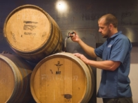 mj-390_294_the-next-generation-of-barrel-aged-beer