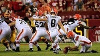mj-390_294_the-nfl-fixes-the-most-boring-play-in-football