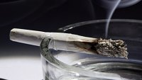 mj-390_294_the-nfl-pot-policy-by-the-numbers