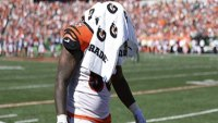 mj-390_294_the-nfl-says-football-leads-to-brain-damage-now-what