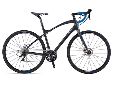 mj-390_294_the-no-excuses-bike-commute