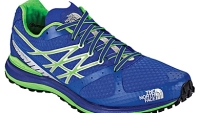 mj-390_294_the-north-face-ultra-trail-best-trail-running-shoes
