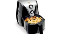 mj-390_294_the-oilless-fryer