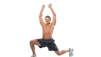 mj-390_294_the-only-4-stretches-you-need-for-lifting