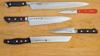 mj-390_294_the-only-5-kitchen-knives-you-need