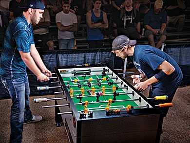 mj-390_294_the-party-boy-king-of-foosball