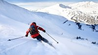 13 Perfect Mountains for Every Kind of Ski Trip
