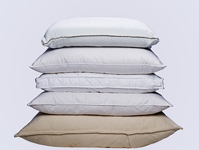 mj-390_294_the-perfect-pillow