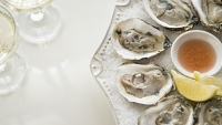 mj-390_294_the-perfect-sauce-for-raw-oysters