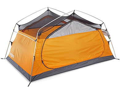 mj-390_294_the-perfect-tent-for-inexperienced-campers
