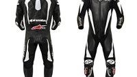 mj-390_294_the-personal-motorbike-airbag-suit