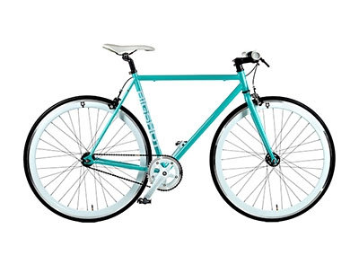 mj-390_294_the-personalized-fixie