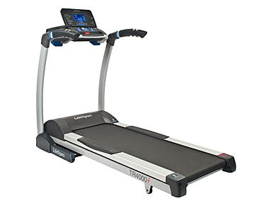 mj-390_294_the-portable-affordable-treadmill