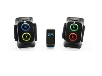 mj-390_294_the-portable-fitness-gaming-system