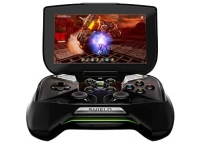 mj-390_294_the-potent-portable-gaming-console