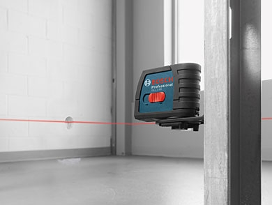 mj-390_294_the-precise-affordable-laser-level