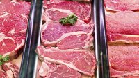 mj-390_294_the-price-of-meat-is-murder