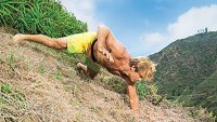 mj-390_294_the-primal-workout