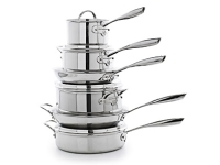 mj-390_294_the-quicker-cookset