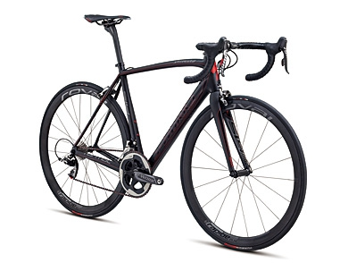 mj-390_294_the-race-ready-road-bike