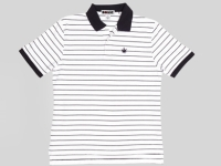 mj-390_294_the-rebel-preppy-polo
