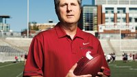 mj-390_294_the-resurrection-of-mike-leach