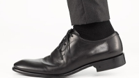 mj-390_294_the-right-black-shoes
