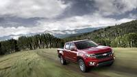 mj-390_294_the-right-pickup-truck-is-out-there-for-you