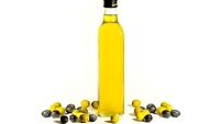 mj-390_294_the-right-way-to-cook-with-oil
