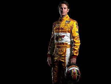 mj-390_294_the-ryan-hunter-reay-short-list