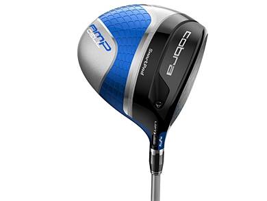 mj-390_294_the-seasons-best-new-golf-clubs-best-for-varied-weather-conditions