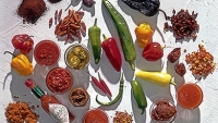 mj-390_294_the-secret-to-perfect-chili-the-right-spices