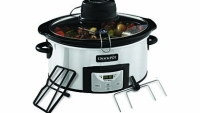 mj-390_294_the-self-stirring-slow-cooker