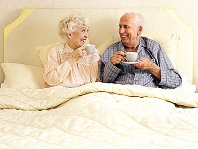 mj-390_294_the-sex-benefits-of-a-50-year-marriage