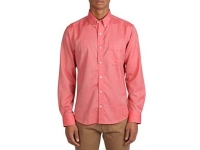 mj-390_294_the-shirt-you-dont-have-to-wash-very-often