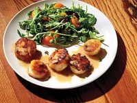 mj-390_294_the-simple-way-to-make-scallops-at-home
