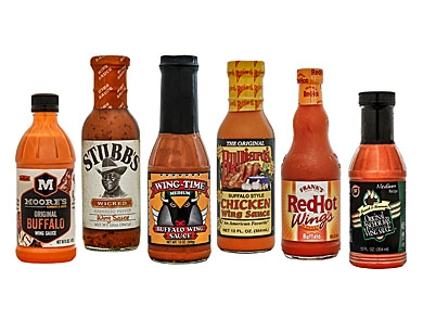 mj-390_294_the-six-best-buffalo-wing-sauces