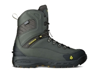 mj-390_294_the-snow-day-hiking-boot