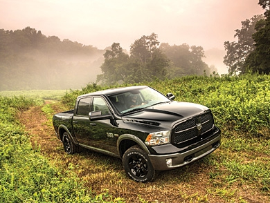 mj-390_294_the-sophisticated-truck