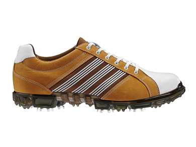 mj-390_294_the-standout-golf-shoe