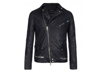mj-390_294_the-starter-biker-jacket