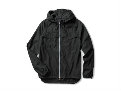 mj-390_294_the-stylish-packable-jacket-for-cyclists