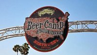 mj-390_294_the-summers-biggest-travelling-beer-party-stop-1-chico-california