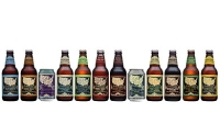 mj-390_294_the-summers-most-eclectic-12-pack-of-beer