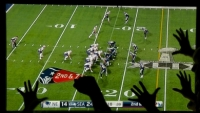 mj-390_294_the-super-bowl-that-killed-cable