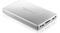 mj-390_294_the-supercharged-macbook-power-pack