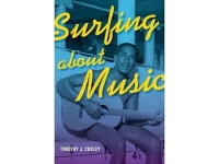 mj-390_294_the-surf-music-historian