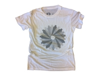 mj-390_294_the-sustainable-t-shirt