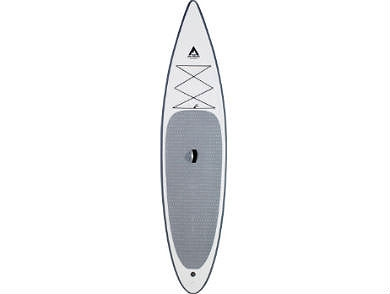 mj-390_294_the-take-anywhere-paddleboard