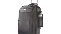mj-390_294_the-tech-friendly-carry-on